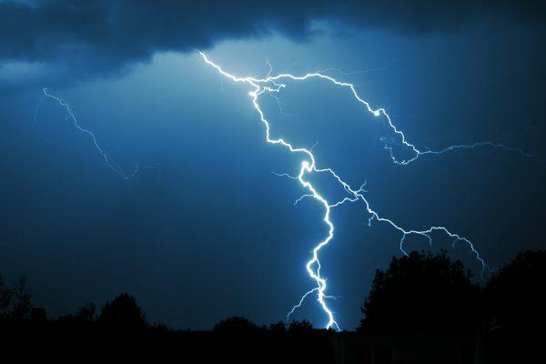 Storm response