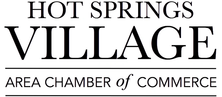 Hot Springs Village Chamber of Commerce | Terra Solutions