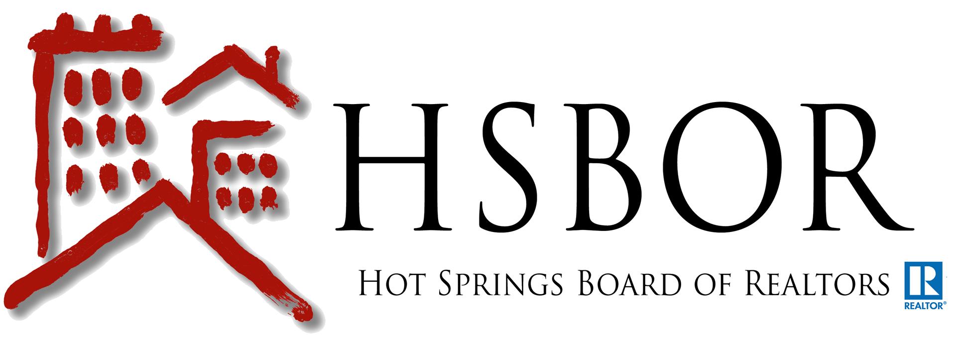 Hot Springs Board of Realtors | Terra Solutions